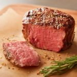 Tenderloin Steak 200g